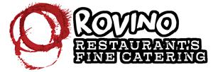 RoVino Logo